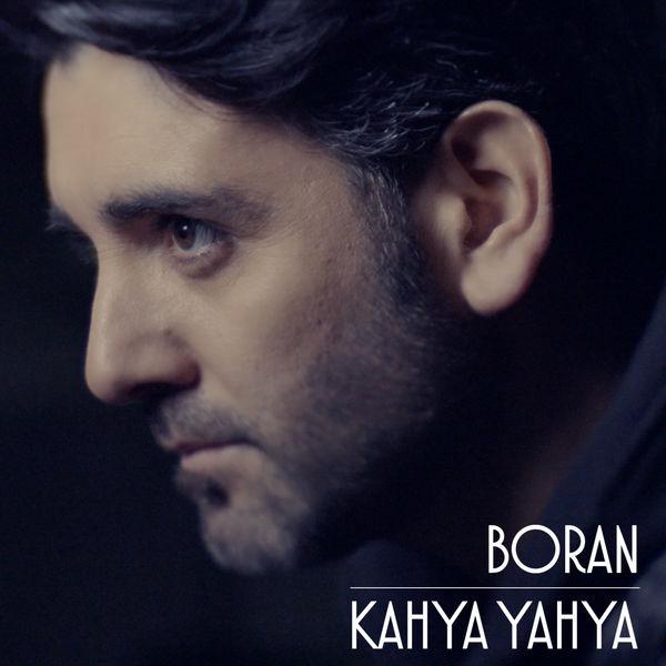 http://s9.picofile.com/file/8292194618/2017_Kahya_Yahya_Single.jpg