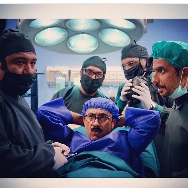 عارف لرستانی قربانی در حاشیه؟ /ناصری:قصور پزشکی باعث مرگ همسرم شد