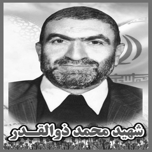 محمد ذوالقدر