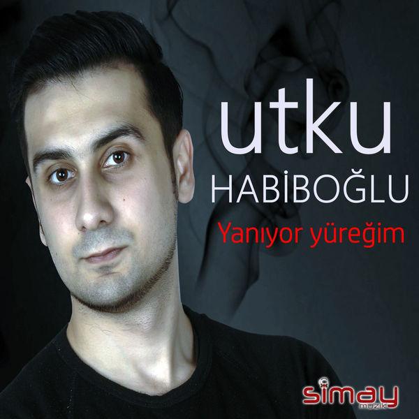 Utku Habiboğlu