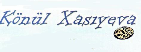 کونول خاسیوا