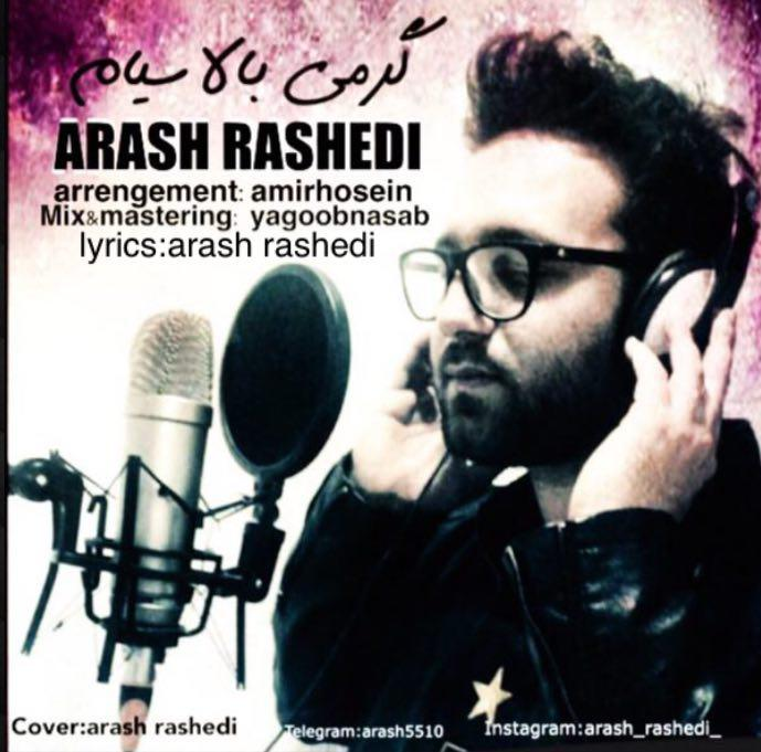 http://s9.picofile.com/file/8292535818/5Arash_Rashedi_Germi_Balasiam.jpg