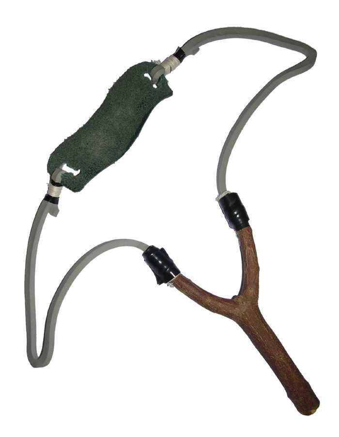 http://s9.picofile.com/file/8292640092/Slingshot_weapon_.jpg