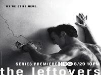 دانلود فصل 3 قسمت 2 سریال بازماندگان - The Leftovers