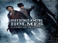 دانلود فیلم شرلوک هلمز 2 - Sherlock Holmes: A Game of Shadows 2011