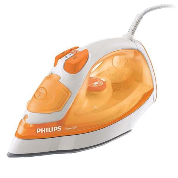اتو فیلیپس GC2960