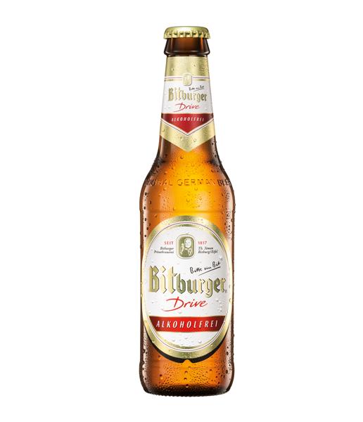 تاریخچه ساخت آبجو
