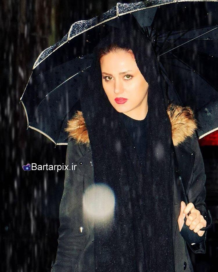 http://s9.picofile.com/file/8293107492/www_bartarpix_ir_soheila_hadizae_96_4_.jpg