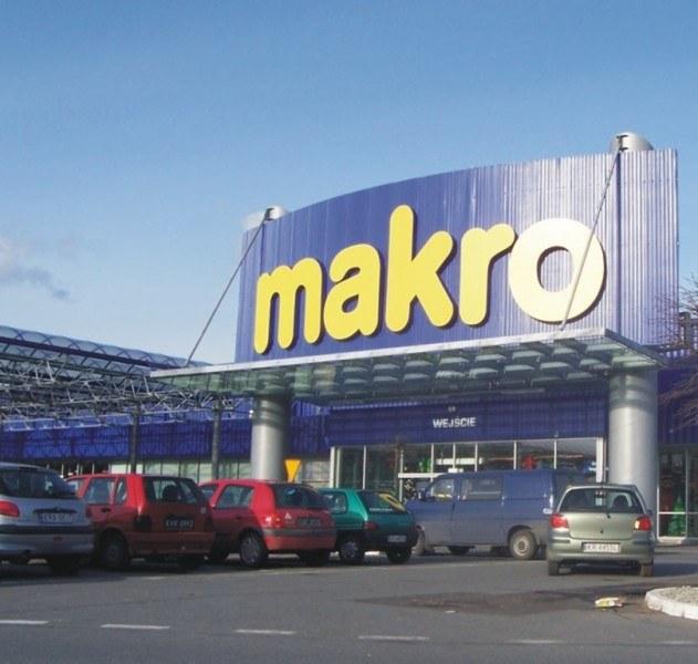http://s9.picofile.com/file/8293113426/makro_krakow.jpg