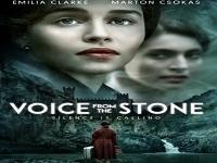 دانلود فیلم صدایی از سنگ - Voice from the Stone 2017