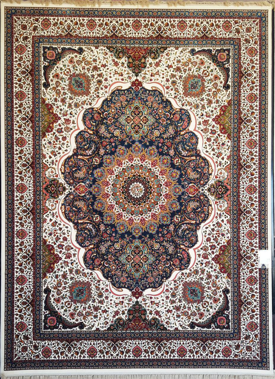 قیمت فرش باستان