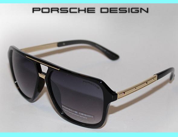 قیمت عینک پورشه دیزاین