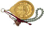 چه عواملی موجب گسترش علوم و فنون در دوره ی اسلامی شد ؟