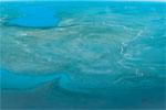 پاورپوینت درس ویژگی های دریاهای ایران
