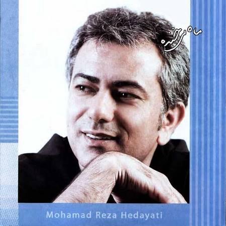 Mohammadreza_Hedayati_Delgiram