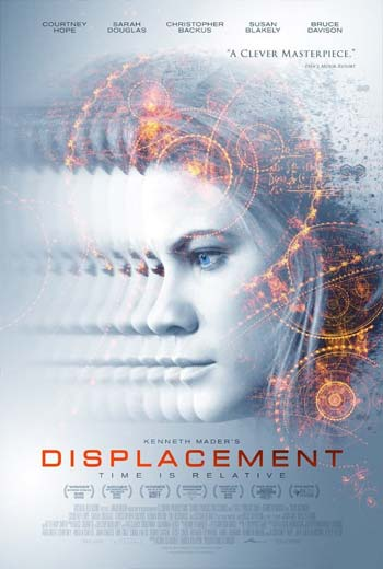 Displacement 2016