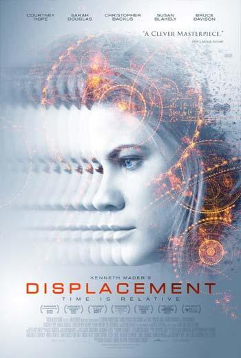 Displacement 2016