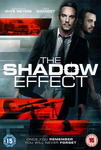 The Shadow Effect 2017