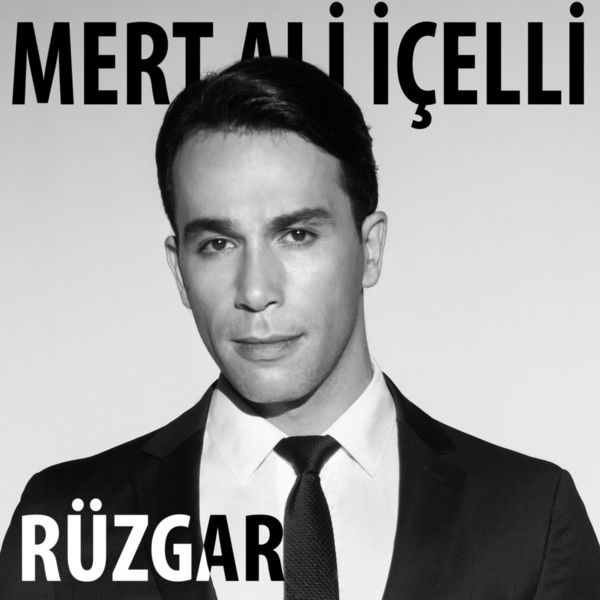 http://s9.picofile.com/file/8293836950/Mert_Ali_%C4%B0%C3%A7elli_R%C3%BCzgar_2017_Single.jpg
