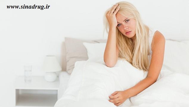 مشکلات جنسی زنان چیستند و چگونه درمان می شوند؟