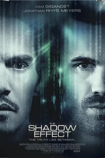 دانلود فیلم The Shadow Effect 2017