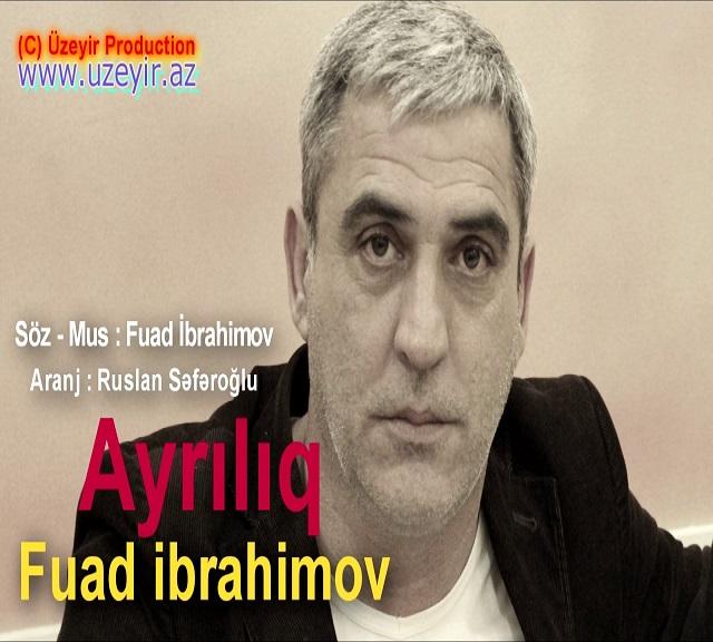 http://s9.picofile.com/file/8294167150/2Fuad_ibrahimov_Ayriliq.jpg