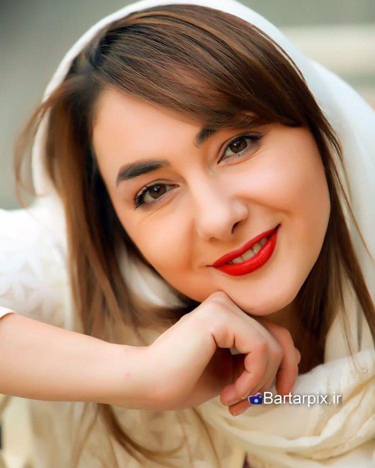 http://s9.picofile.com/file/8294306500/www_bartarpix_ir_hanieh_tavasoli_sal_96_3_.jpg