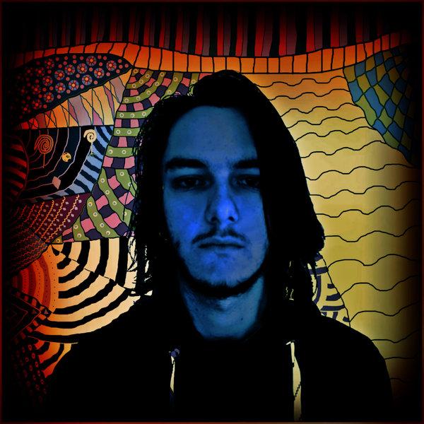 http://s9.picofile.com/file/8294316018/ArazMusic_98_IR.jpg
