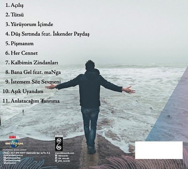 http://s9.picofile.com/file/8294477642/Cover_2_ArazMusic_98_IR_.jpg
