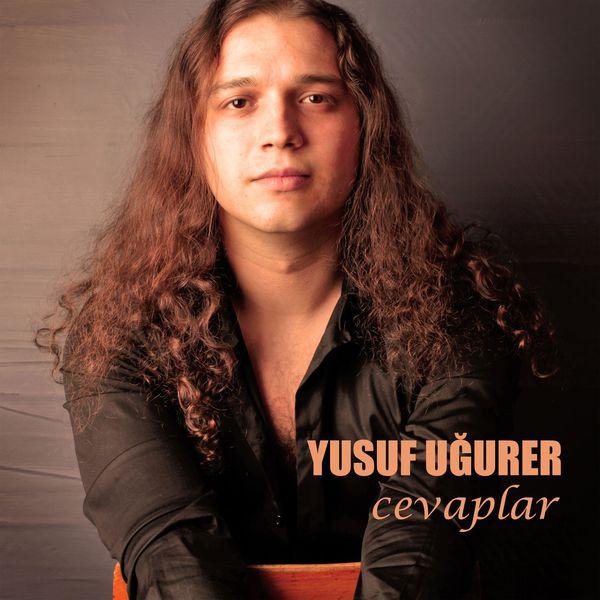 http://s9.picofile.com/file/8294485092/Yusuf_U%C4%9Furer_Cevaplar_2017_.jpg