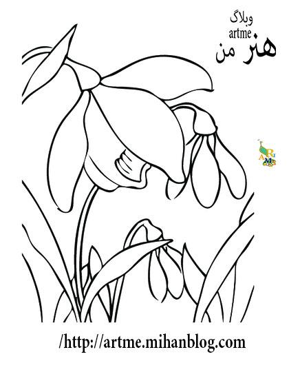 http://s9.picofile.com/file/8294511492/t2ih.jpg