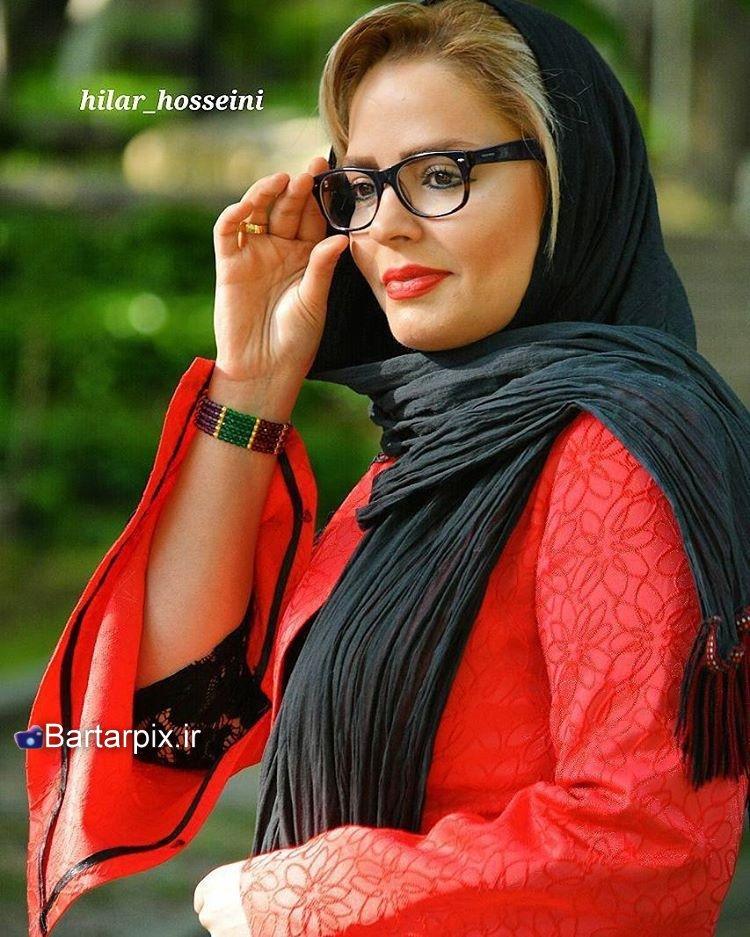 http://s9.picofile.com/file/8294525034/www_bartarpix_ir_sepideh_khodaverdi_1396_3_.jpg