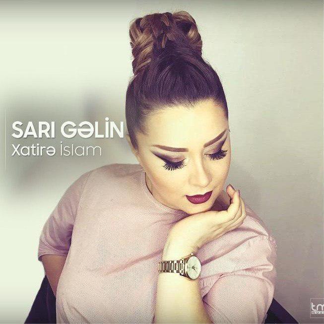 http://s9.picofile.com/file/8294537676/Xatire_Islam_Sari_Gelin.jpg
