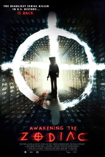Awakening_the_Zodiac_2017