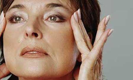 چگونه پس از کاهش وزن، پوست خود را سفت کنیم؟
