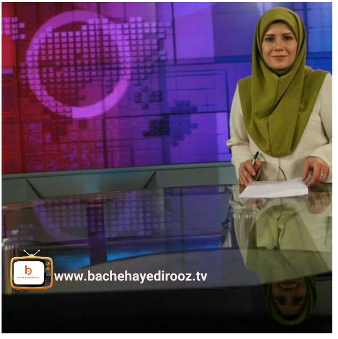 رویا حاجی حسینلو گوینده شبکه خبر.JPG