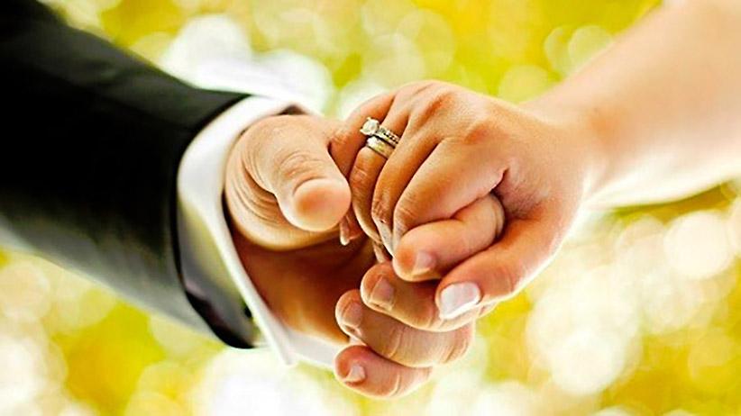عروس خانم - آهنگ شاد امین رستمی