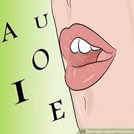 آموزش صوتی زبان انگلیسی جلسه مقدماتی