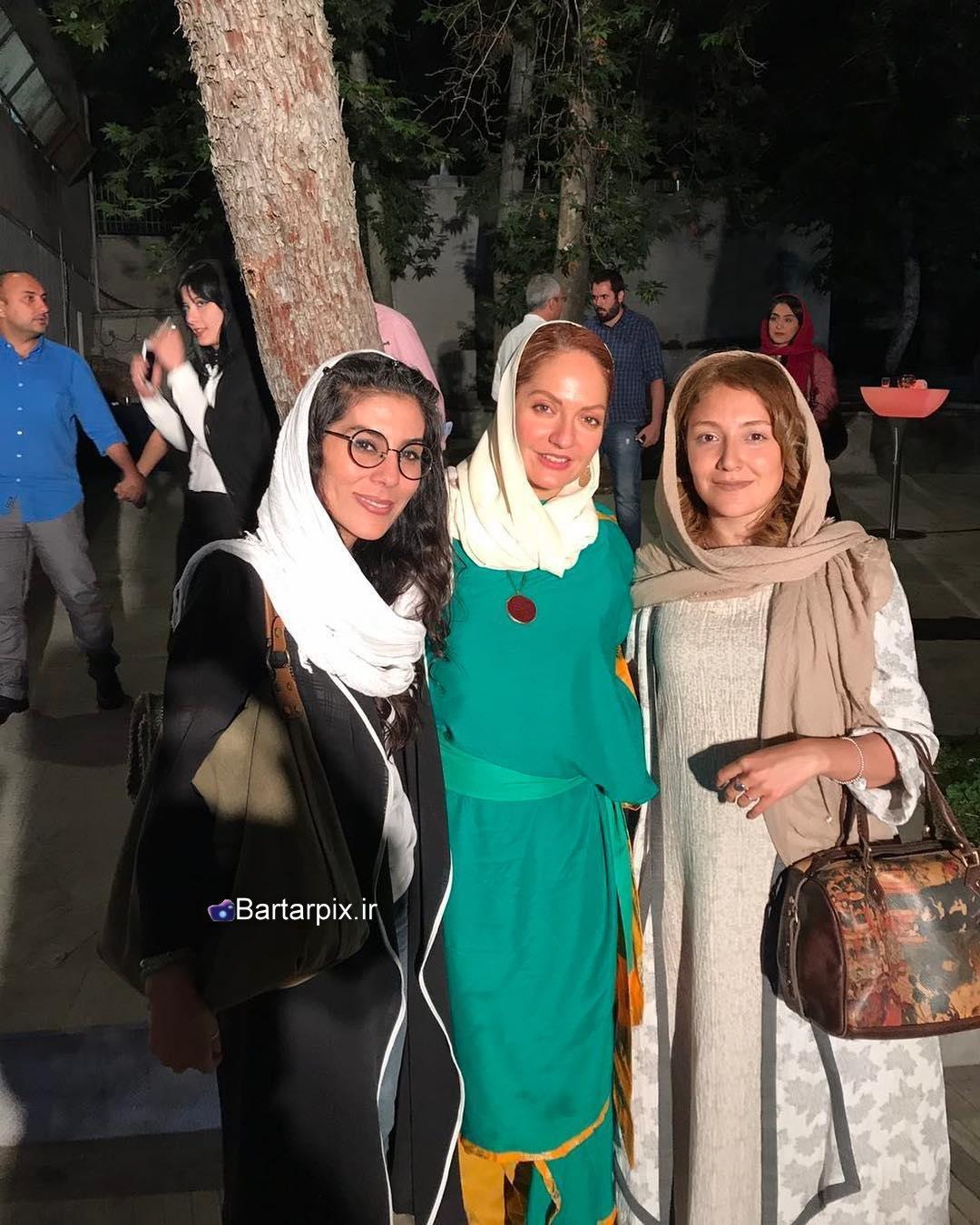 http://s9.picofile.com/file/8294700868/www_bartarpix_ir_mahnaz_afshar_sal_96_4_.jpg