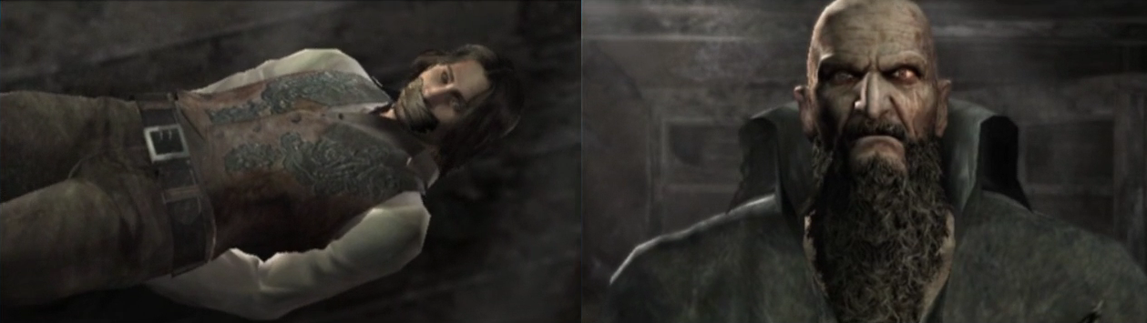 RE4_3.png