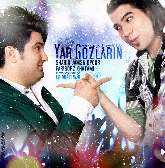 http://s9.picofile.com/file/8294758676/15Shahin_Jamshidpour_Ft_Fariborz_Khatami_Yar_Gozlarin.jpg