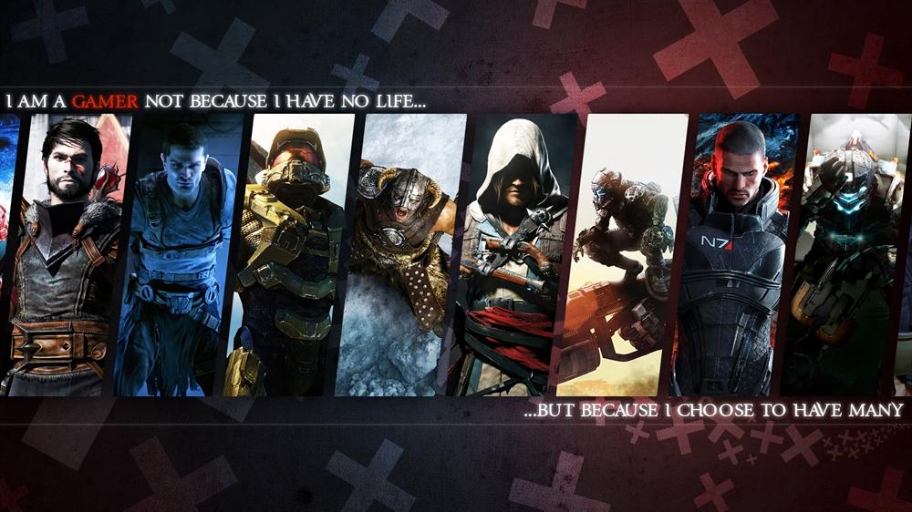 [تصویر:  gamer_wallpaper_by_matticusiv_d6adh7u.jpg]