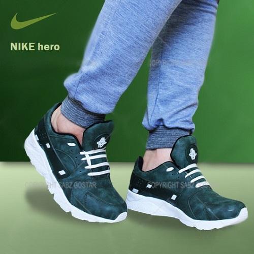 کفش مردانه نایک هرو NIKE hero