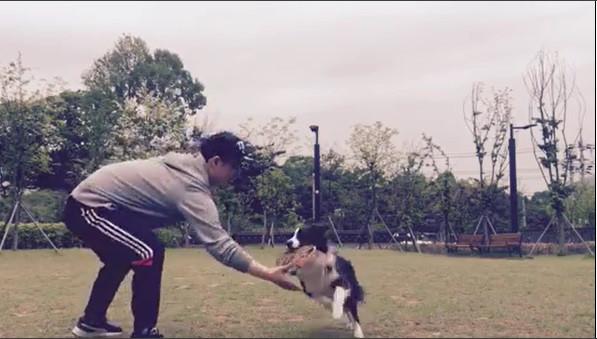 [Instagram] seung_kyoya Instagram Update [2017.05.11]
