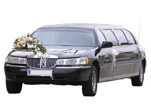 عروس دوماد - آهنگ عروسی میثم خداوردی