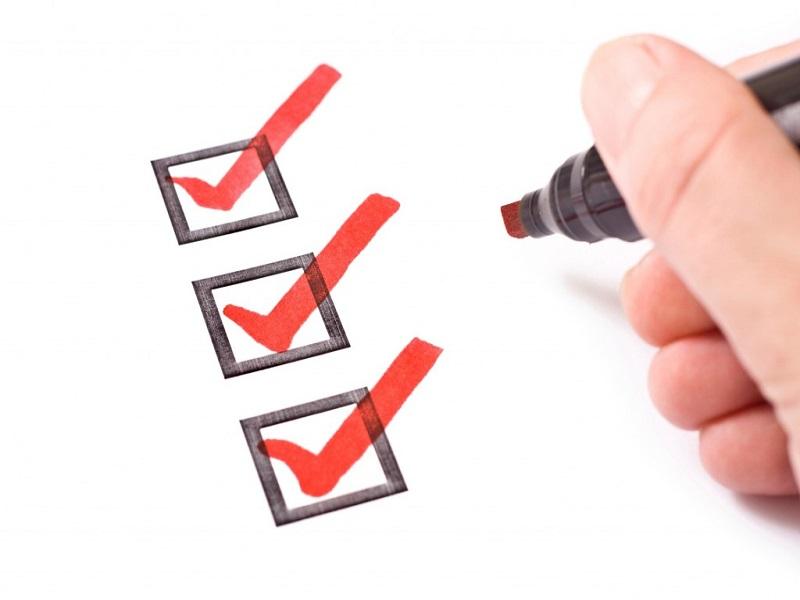 فایل خودهیپنوتیزم دستیابی به اهداف