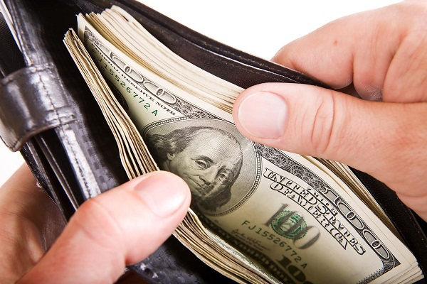 آهنربای پول و ثروت شوید! _ موفقیت مالی _ کسب ثروت _ خود هیپنوتیزم جذب پول وثروت _ جذب پول وثروت در ایران _ برنامه ریزی ذهن