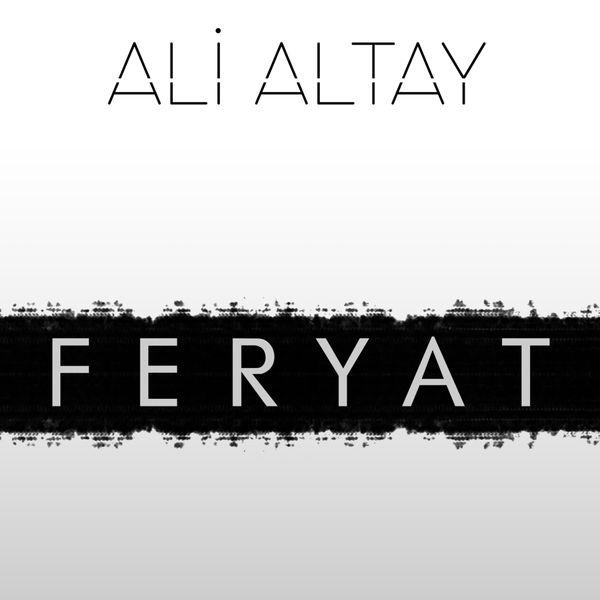 http://s9.picofile.com/file/8295134792/Ali_Altay_Feryat_2017_.jpg