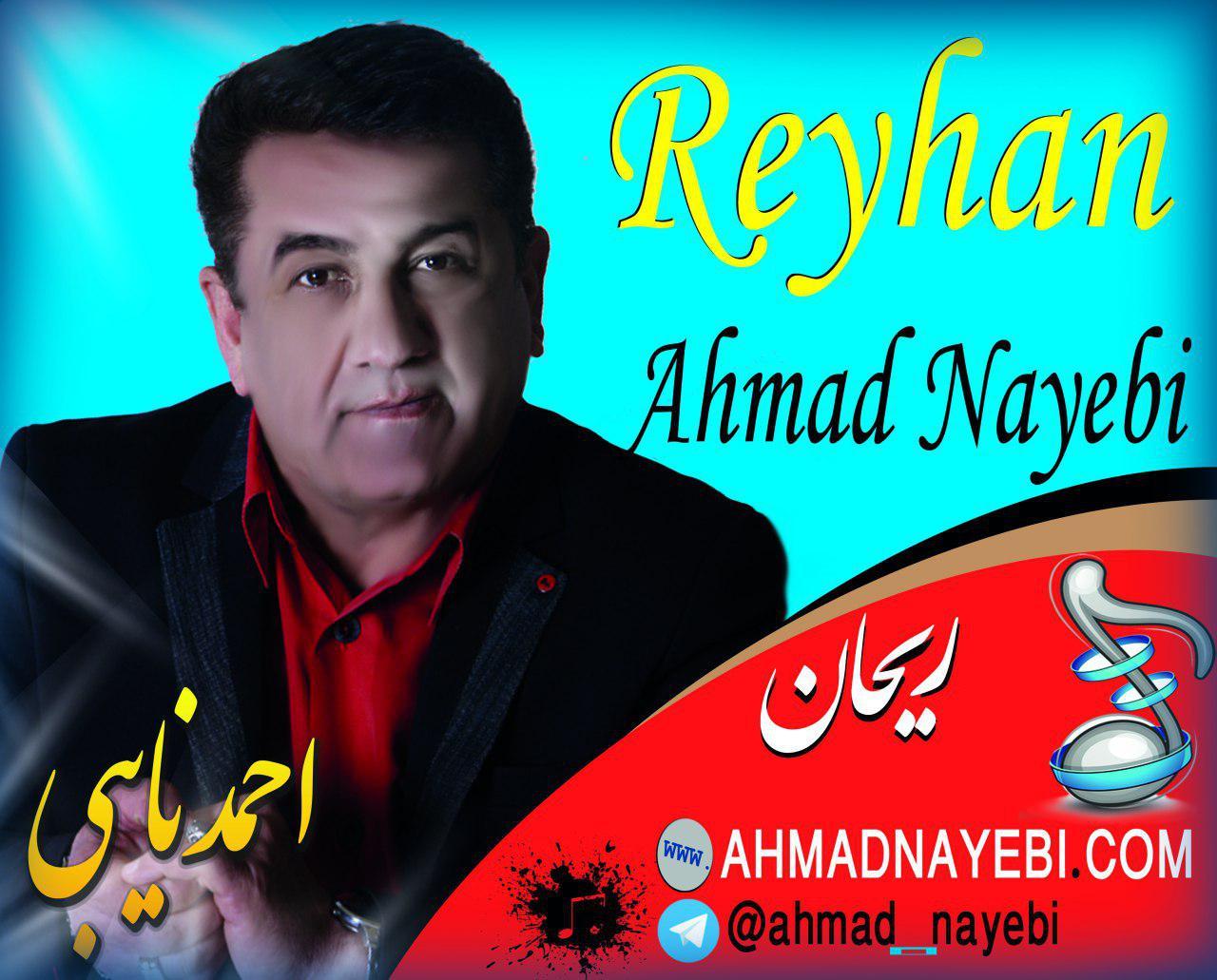 http://s9.picofile.com/file/8295318600/2Ahmad_Nayebi_Reyhan.jpg