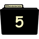 http://s9.picofile.com/file/8295327242/season_05.png